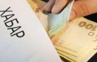 Здай хабарника: Зеленський обіцяє викривачам корупціонерів 10% від взятки