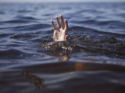 У Польщі втопилося двоє волинських заробітчан: рідні не можуть забрати тіл