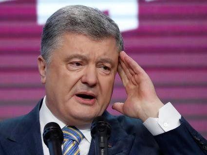 Хто і за що може посадити Петра Порошенка та на скільки він збагатився за часи президенства