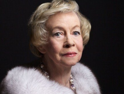 Померла всім відома акторка серіалу «Моя прекрасна няня»