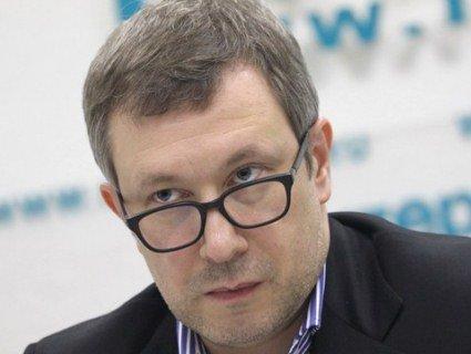 «І моряків теж»: у Путіна заявили про скорий обмін полоненими із Україною