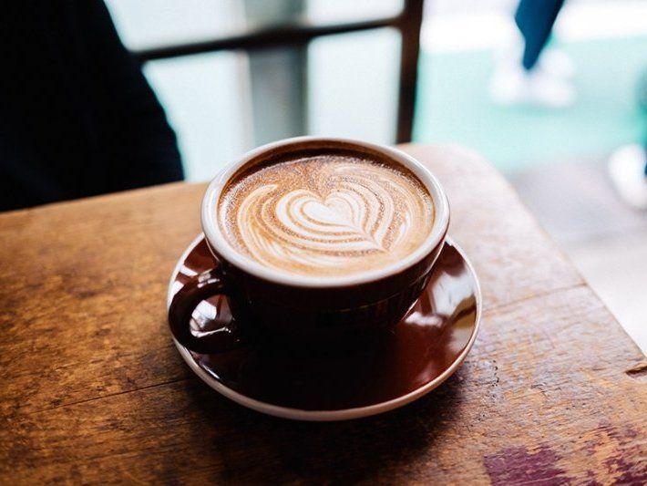 Скільки кави можна пити без шкоди для здоров'я