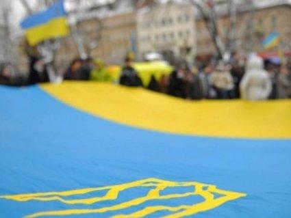 Порахували, скільки в Україні патріотів