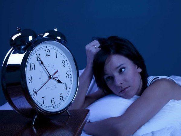 Чим загрожує безсоння