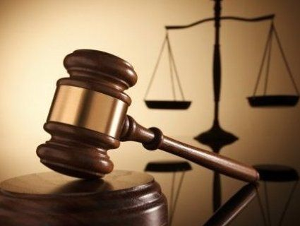 За скоєння смертельної аварії волинянина засудили умовно