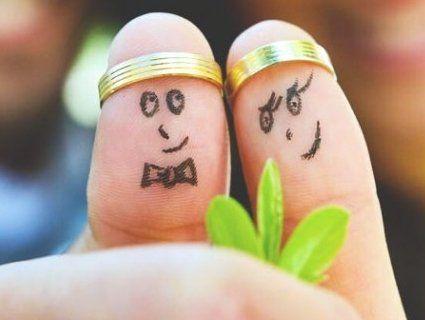 Повідомили, за яких умов можуть одружуватися неповнолітні