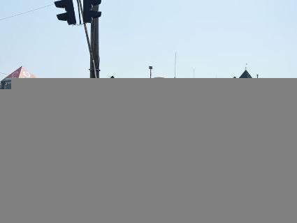 Куди можуть перенести Старий ринок у Луцьку: пропонують на Набережну