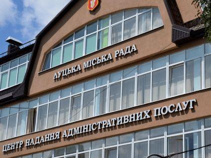 В Україні буде ще одне свято – президент Зеленський