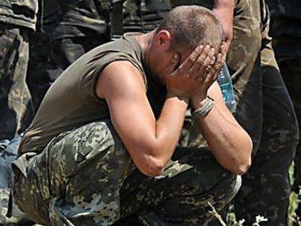 «33 на 33»: повідомляють про домовленості з Росією щодо обміну полоненими