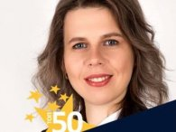 ТОП-50 найкращих вчителів України: у списку є волинський педагог-новатор із власним Youtube-каналом