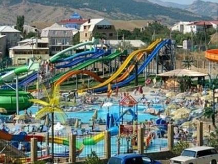 Кирилівку  «замовили»? Кому вигідно атакувати відомий курорт України