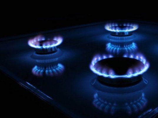 Ціна на газ: неприємний сюрприз для отримувачів субсидій