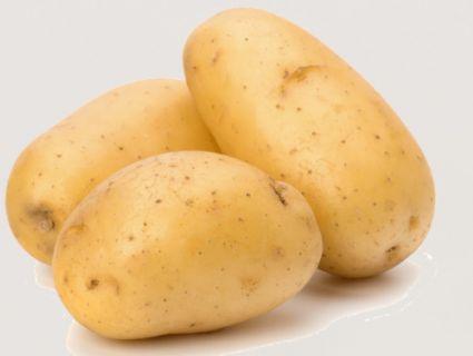 Супрун розповіла, як правильно копати картоплю