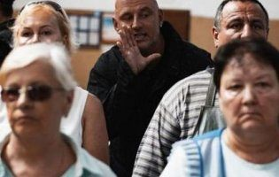 Потап із «Мозгами» присвятили новий кліп Україні: «Яка там Америка, яка Європа?»