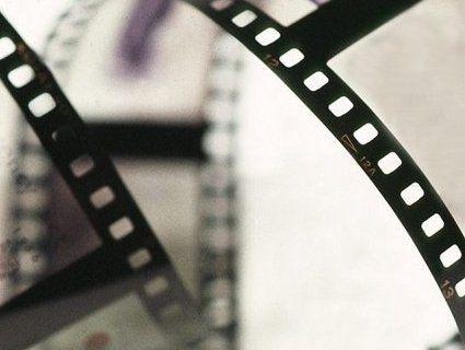 Український фільм здобув гран-прі на міжнародному фестивалі