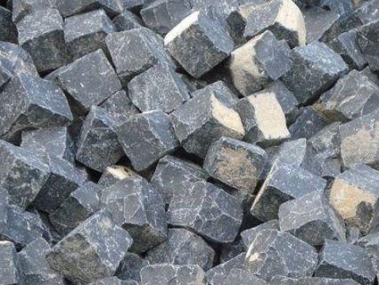 Екологічна комісія «дала добро» на видобуток базальтів та долеритів на Рівненщині