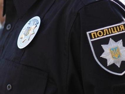 16 годин катувань: на Київщині невідомі викрали жінку з зупинки
