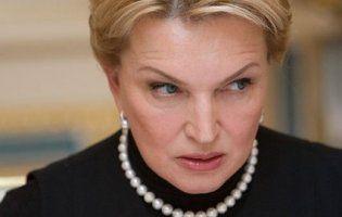 У Києві затримали одіозного міністра Януковича