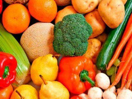 Смачно і корисно: яка дієта продовжує життя