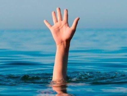 У центральному парку Луцька мало не втопилися неповнолітні дівчата