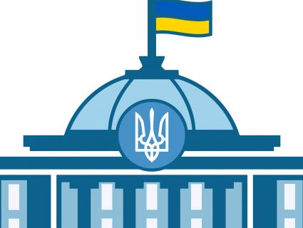 В українському парламенті депутатам допомагатиме бот