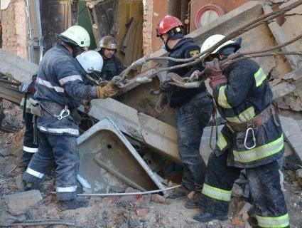 На Львівщині оголосили дводенну жалобу