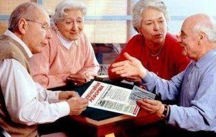 В яких країнах українці можуть отримувати пенсію