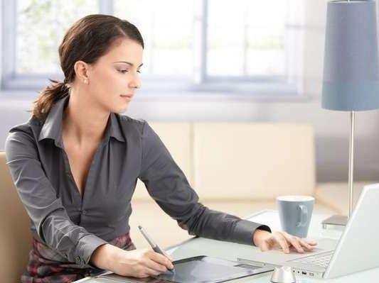 Офісна робота загрожує небезпечними хворобами