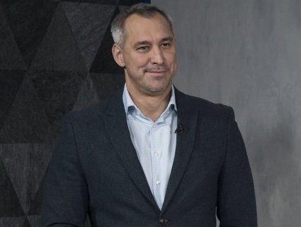 Новенький прокурор: президент звільнив Луценка і призначив Рябошапку
