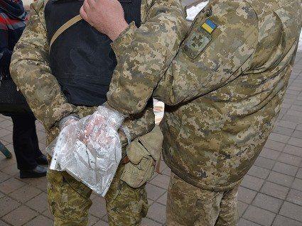 На Львівщині психічнохворий солдат жорстоко вбив свого командира