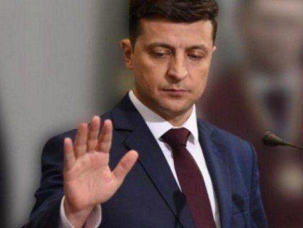 Зеленський поставив на паузу повернення Сенцова і моряків: основна версія, чому так