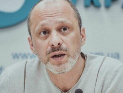 Голова «Суспільного» Аласанія розповів про обшуки СБУ і ДБР у нього вдома