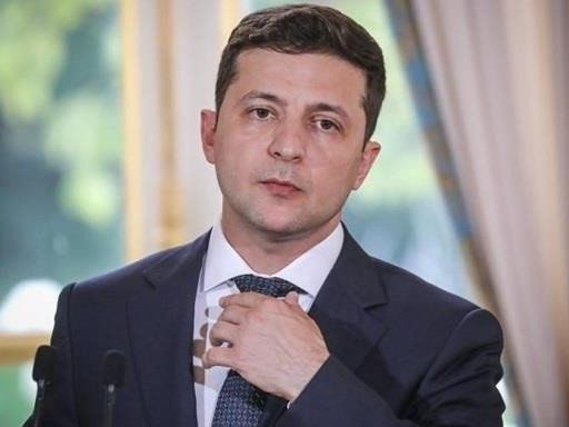 Зеленський хоче забирати у нардепів мандати: причини