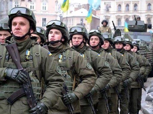 Привид путчу в Україні: Зеленський забирає в Авакова Нацгвардію