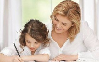 Чи потрібен дитині репетитор: поради психолога
