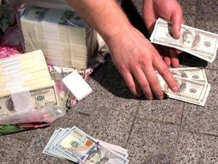 «Все змінилося»: шахраї від імені Зеленського за посаду вимагали пів мільйона доларів