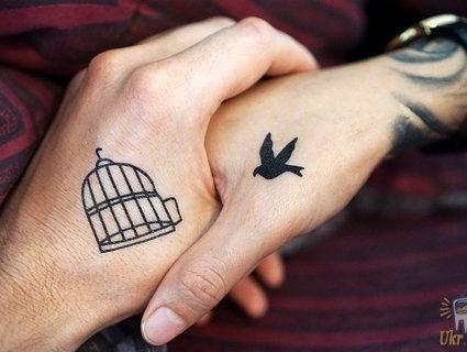 Повідомили про ще одну загрозу від татуювання