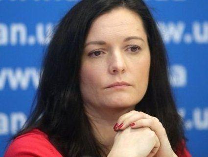 Нова міністерка МОЗ вляпалася в скандал