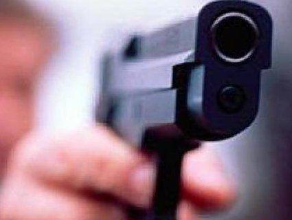 У США водій влаштував масові розстріли на вулиці: багато постраждалих