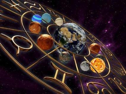Гороскоп на тиждень: що очікує на кожен знак Зодіаку з 2 по 8 вересня
