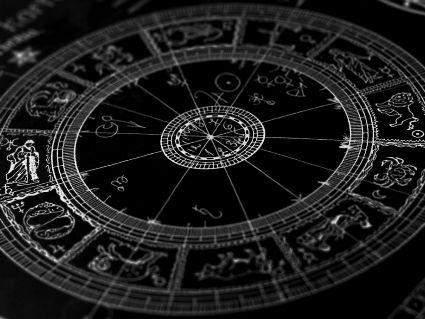 Осінь-2019: життя чотирьох знаків Зодіаку зміниться - прогноз астрологів