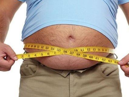 Найчастішою причиною розвитку раку назвали ожиріння