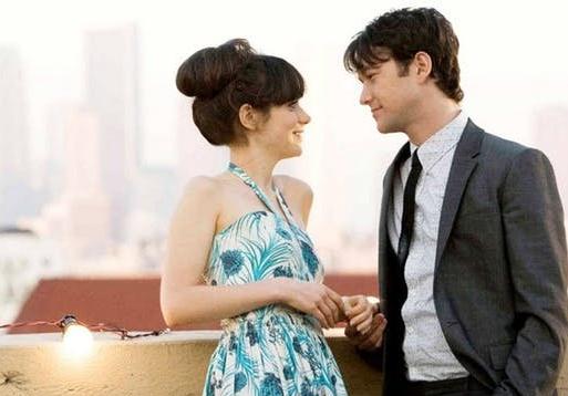 12 атмосферних фільмів, як доведуть, що осінь ідеальний час для кохання, чарів та пригод