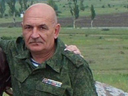 Бойовику Цемаху, якого вимагає обміняти Москва, продовжили арешт
