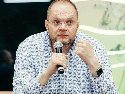 Новий міністр культури зробив несподівану заяву