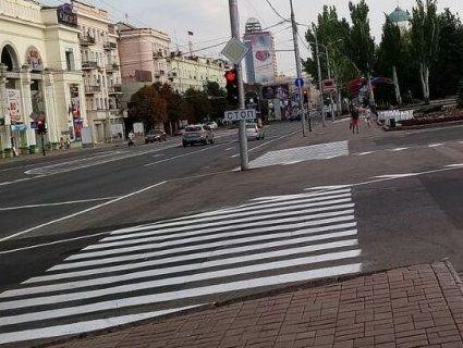 «Як Кобзон перед смертю»: реальні фото сучасного Донецька