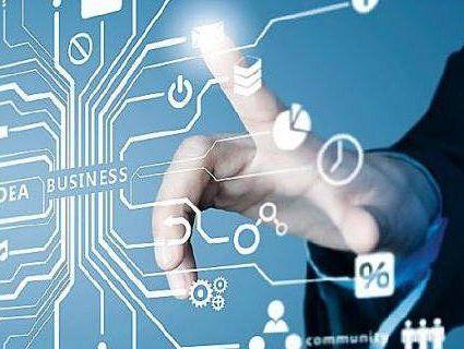 В Україні для IT-галузі вводять новий податок