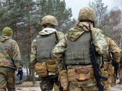 Смерть солдата на Рівненському полігоні: версії трагедії