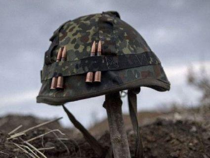Кривава трагедія на Донбасі: у ЗСУ знову втрати