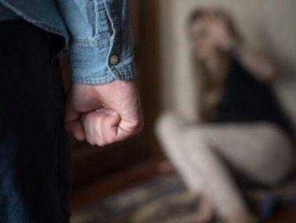 На Київщині 19-річний п'яний зґвалтував 15-річну дівчинку